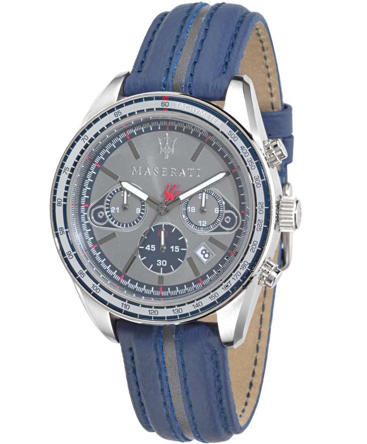 Ρολόγια MASERATI, Αποκλειστικά μόνο στο oroloi.gr!!!   http://www.oroloi.gr/product_info.php?products_id=30664