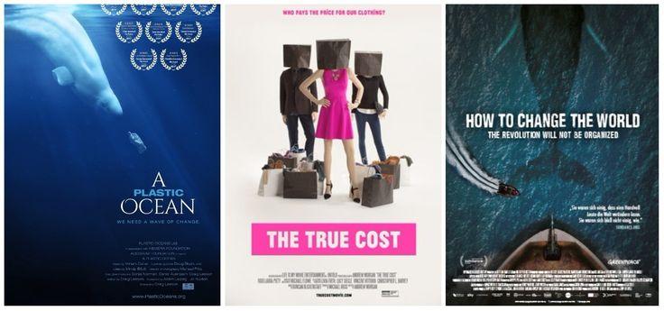 Spannende Filme Netflix