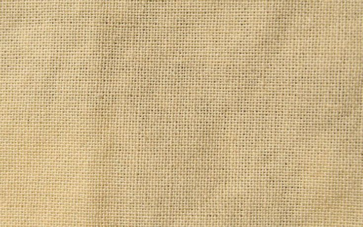 This weave is called the plain weave which is one of the most common types of weaves. This weave is extremely simple but used very often and has a lot of functions. The warp and weft fiber's are simply placed so that they just cross over one another. - Brooke M