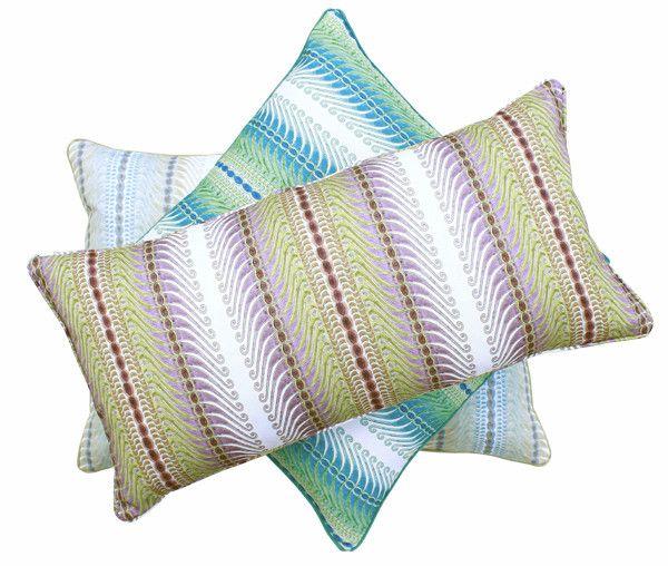 Corfu Pillows – Ferranstore