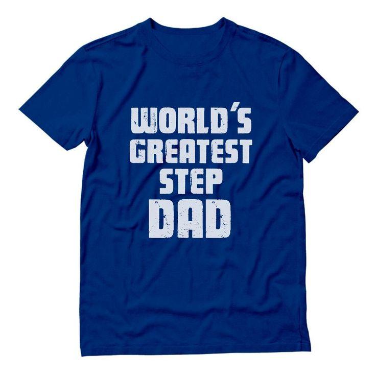 orlds greatest dad junket - 736×736