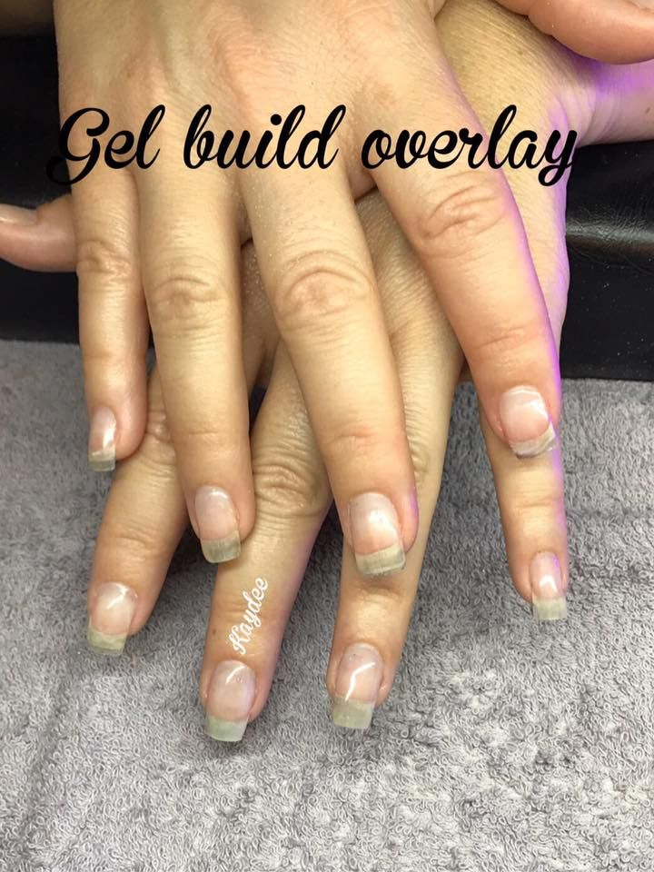 The 62 best Kaydee\'s house of nails images on Pinterest | Nailart ...