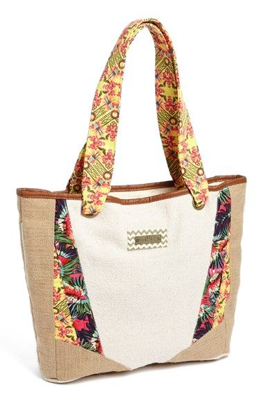 Maaji Beach Bag available at #Nordstrom