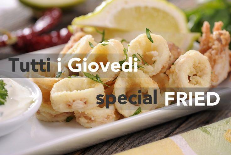 #fritto #calamari #frittocalamari #frittoestivo #frittocalamarieverdure #frittomisto