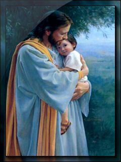 Jesus Christ Wallpaper 240x320 God Jesus Images Frompo