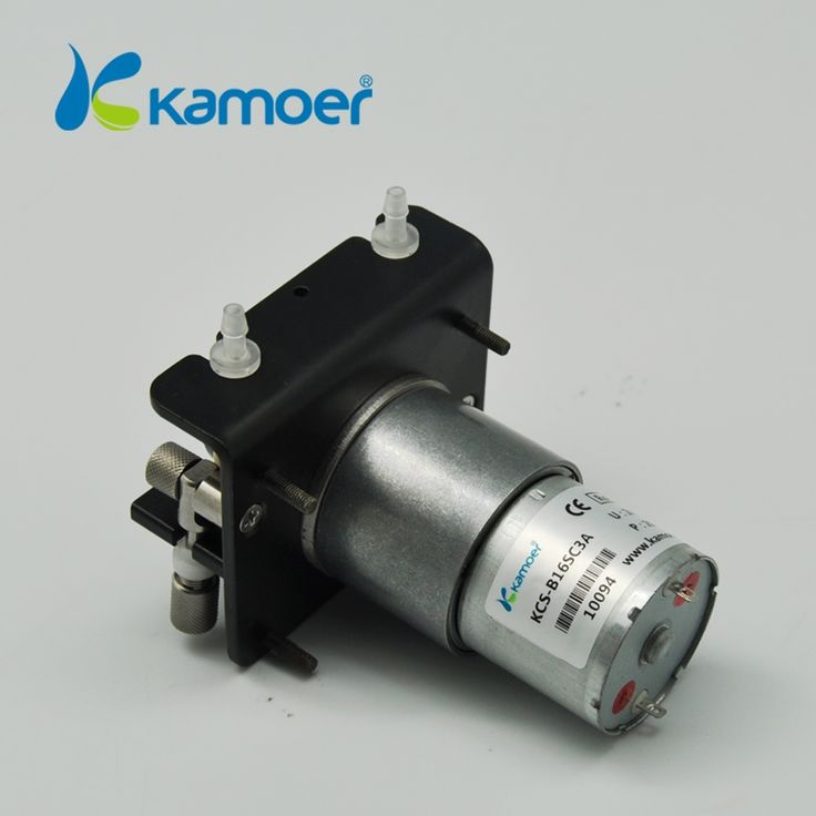 59.99$  Buy now - http://alivlh.shopchina.info/1/go.php?t=32804826104 - Kamoer  KCS Peristaltic Pump 12V Water Pump with DC motor   #magazineonline