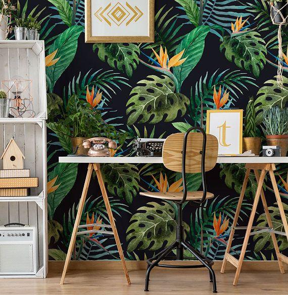 les 25 meilleures id es de la cat gorie papier peint pastel sur pinterest. Black Bedroom Furniture Sets. Home Design Ideas
