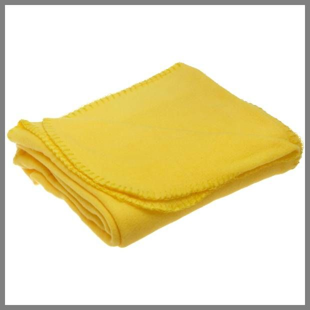 Mustard Yellow Throw Blanket Unique 14 Best Yellow Throw Blankets Images On Pinterest  Throw Blankets Design Decoration