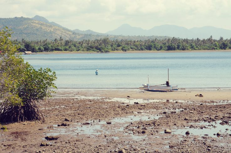 #bali #travel #indonesia #2013#permuteran