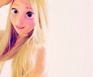 Rapunzel Edits - Google Search