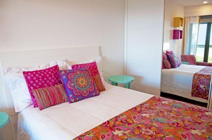 Golden Oasis Living in Rio - Hoteis.com - Pacotes e Descontos para Reservas de Hotéis de Luxo a Acomodações Mais Acessíveis
