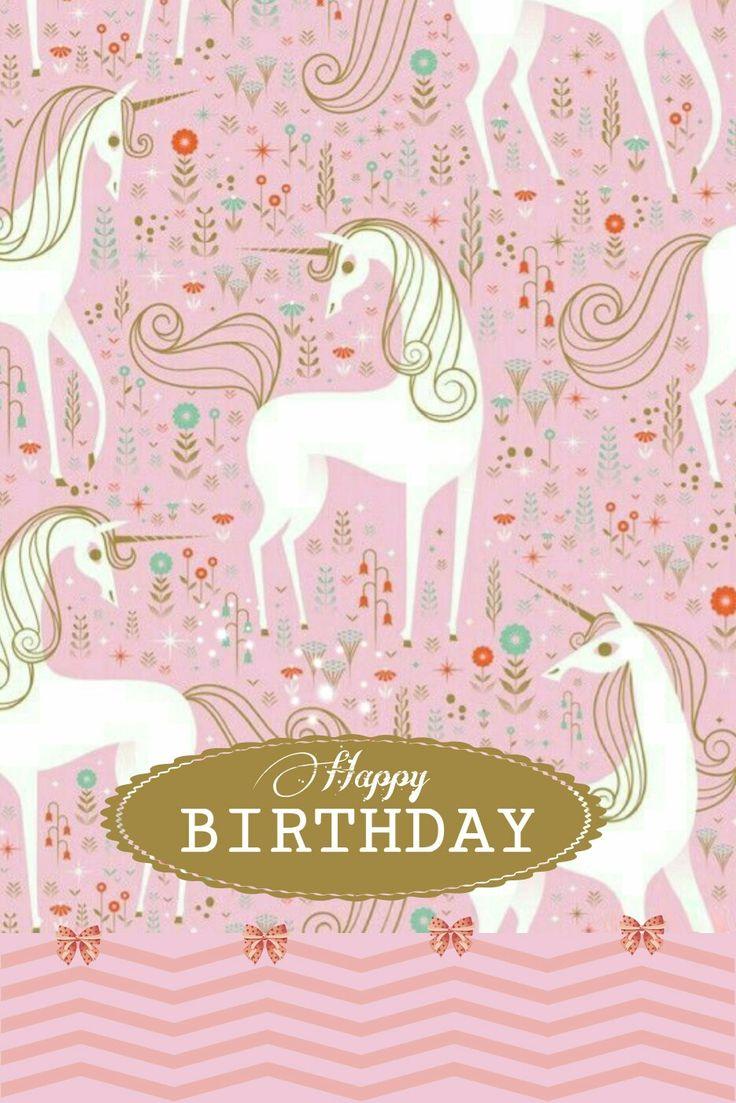 Best 25+ Happy birthday images ideas on Pinterest