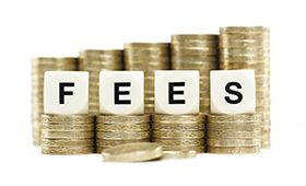 Your deposit's not all you need to save. Solicitor's fees, mortgage fees and stamp duty all add up. This guide lists other costs you face buying a house.