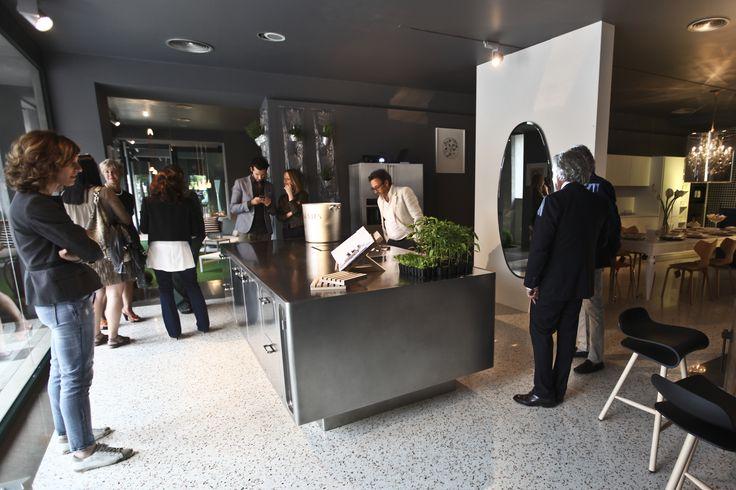 Abimis Ego at Archos (Lugano). www.abimis.com
