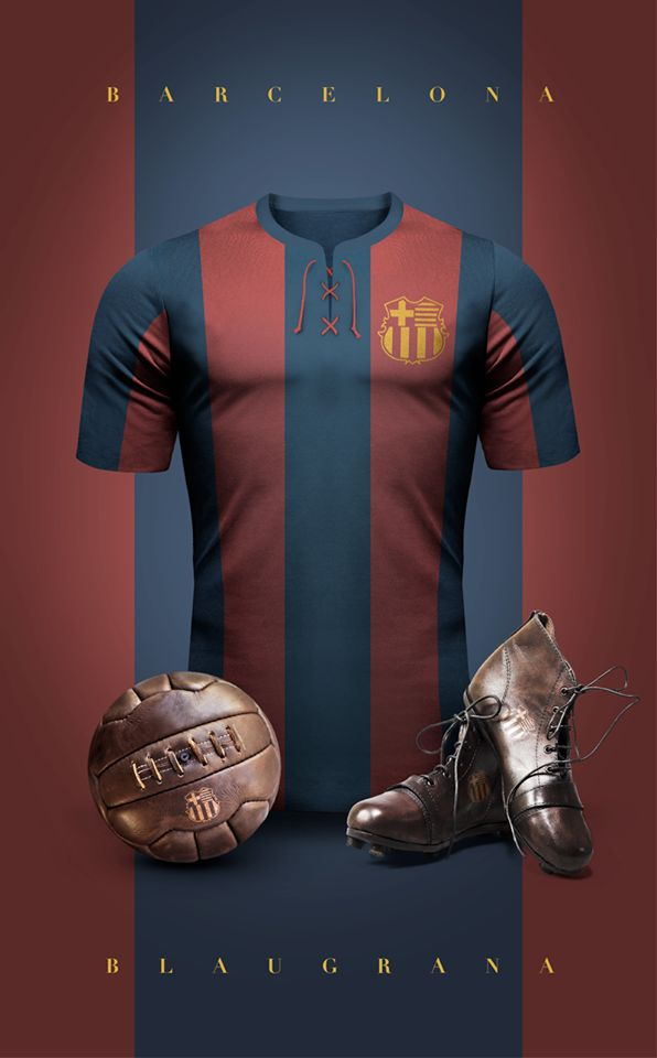 Soccer Kits, Football Kits, Football Jerseys, Messi Soccer, Soccer  Uniforms, Vintage Football, Sport Style, Animal Logo, About Football