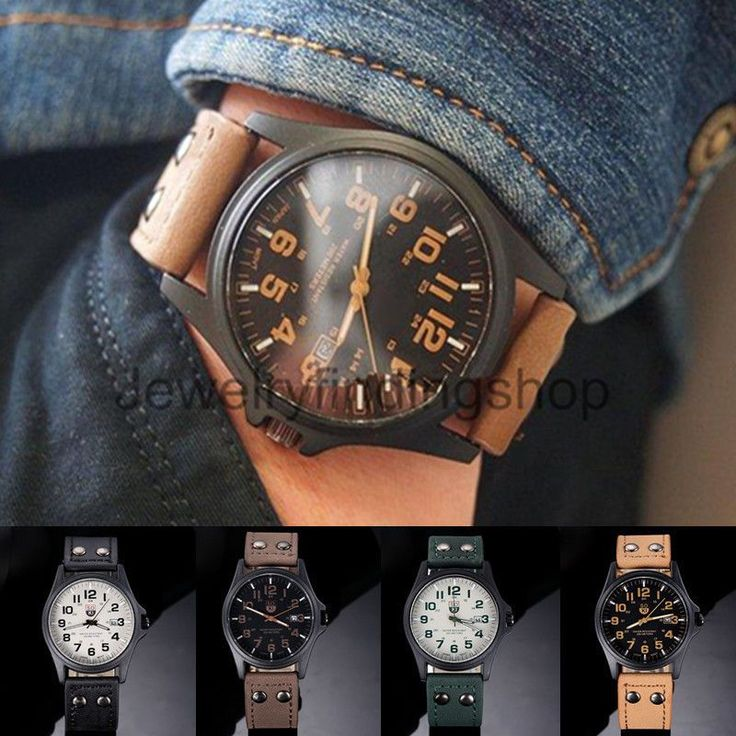 best 25 leather band watches ideas on pinterest mvmt