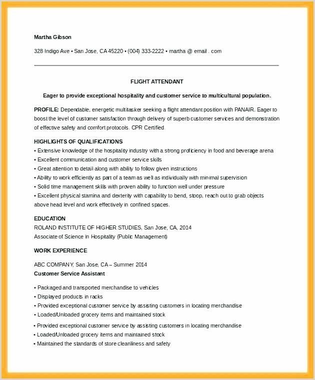 Are You Looking For A Editable Resume Template Sign Up For Our Job Search Tips And Download This Te