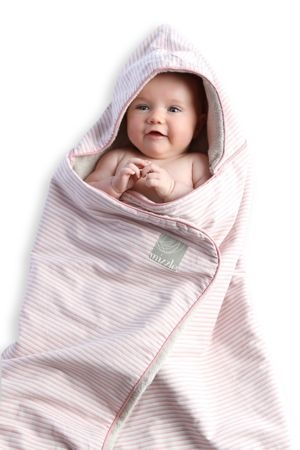 You and Baby - Hooded Towel, $35.00 (http://www.youandbaby.com.au/hooded-towel/)