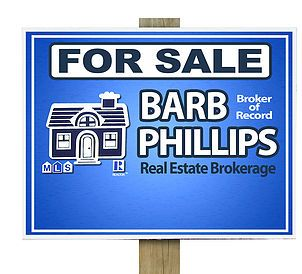 Real estate agent and brokerage , homes for sale in Chatham Kent Ontario