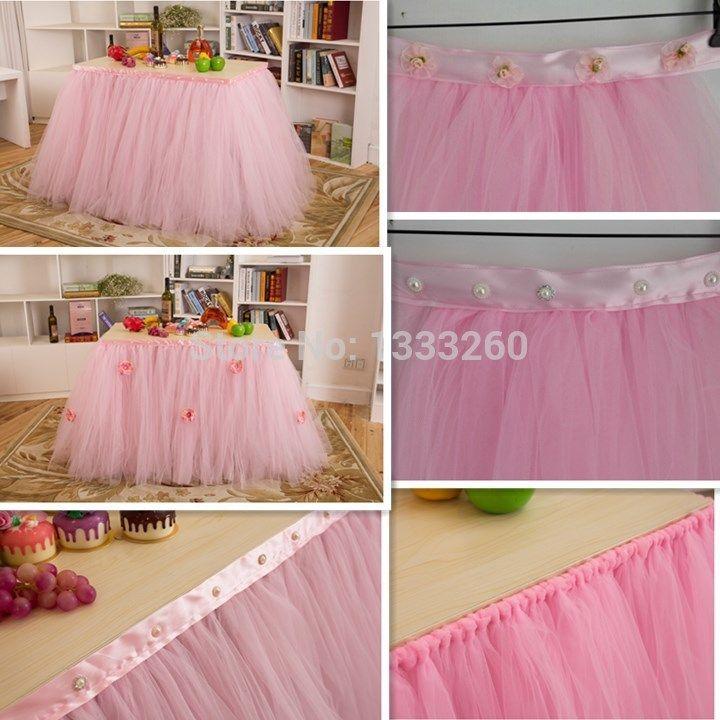 bea6384d8 Para Baby Shower Manualidades Maelisa   Fantasia Baby Shower  Resultado De  Imagen Para Princess Theme Party Decoration