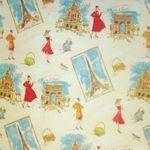 Shop Timeless Treasures Sale Fabrics | Hancock's of Paducah