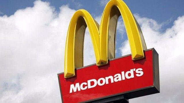 McDonald's entra nel mercato a domicilio. Arriva l'hamburger a casa