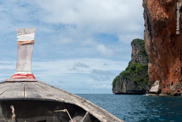 Inverno al mare: Luoghi esotici per un inverno al caldo - Idee viaggio per sfuggire al freddo e raggiungere luoghi esotici con uno splendido mare per passre al caldo l'inverno. Dalle Maldive alla Thailandia passando per le spiagge di Zanzibar, ecco quali sono i posti per la vostra vanacanza al mare d'inverno.