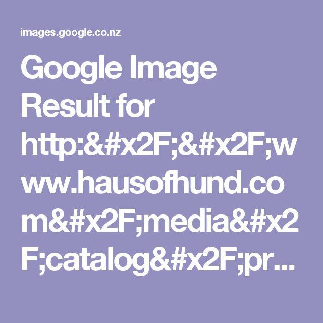 Google Image Result for http://www.hausofhund.com/media/catalog/product/cache/1/image/9df78eab33525d08d6e5fb8d27136e95/d/e/decorated_elephant_ring.jpg