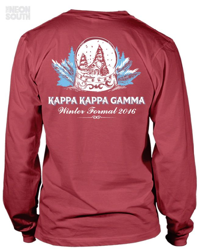 25 unique sorority shirts ideas on pinterest greek