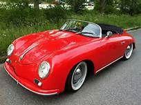 Resultados de la búsqueda de imágenes: replicas autos - Yahoo Search