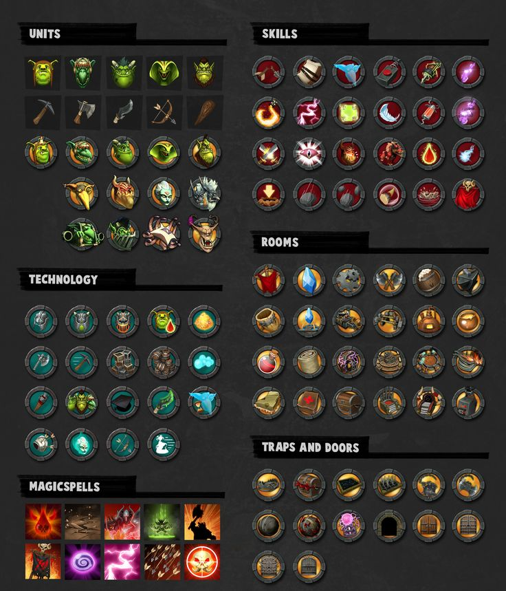 dungeons2-interface-icons-horde