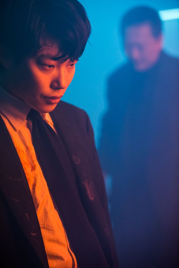 [BY 씨제스] 요즘 최고의 화제작 영화 <더 킹> [제공: NEW] <관상> 한재림 감독 연출+조인성, 정우성, ...