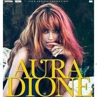 Aura Dione & Da French Connexion - Breathe (Amine Edge & DANCE Remix) by Amine Edge on SoundCloud