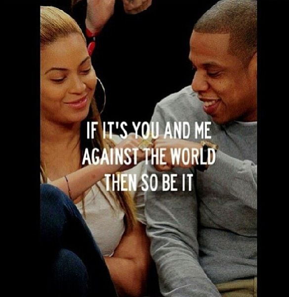 beyonce and jay z quotes tumblr onegoodquote beyonce and jay z quotes ...