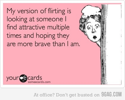 true story.True Damn, Real Life, Accurate, So True, True Omg, So Funny, Totally Me, True Stories, Forever Alone Funny