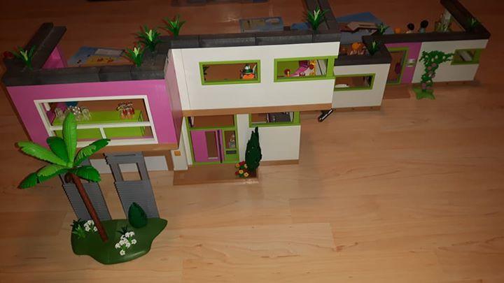 Playmobil  #Luxus #Villa  €110   #Sankt #Johann  #Saarland  #Germa... Playmobil  #Luxus #Villa  €110 - #Sankt #Johann, #Saarland, #Germany  #Verkaufe #hier #die playmobil #Luxus #Villa  110 #vb  #Link #zum Flohmarkt:  Playmobil  #Luxus #Villa  €110 - #Sankt #Johann, #Saarland, #Germa... | #Kleinanzeigen #Saarbruecken / #Saarland http://saar.city/?p=77057