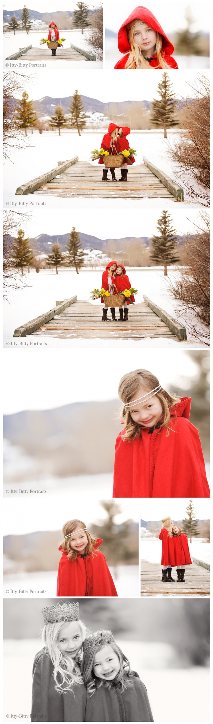 50 best Photography - Snow/Winter images on Pinterest | Xmas pics ...
