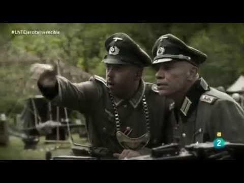 Los #yonkis de #Hitler: La pervitina, la droga magica. http://www.documentalesgratis.es/yonkis-hitler-pervitina-droga-magica/?utm_campaign=crowdfire&utm_content=crowdfire&utm_medium=social&utm_source=pinterest