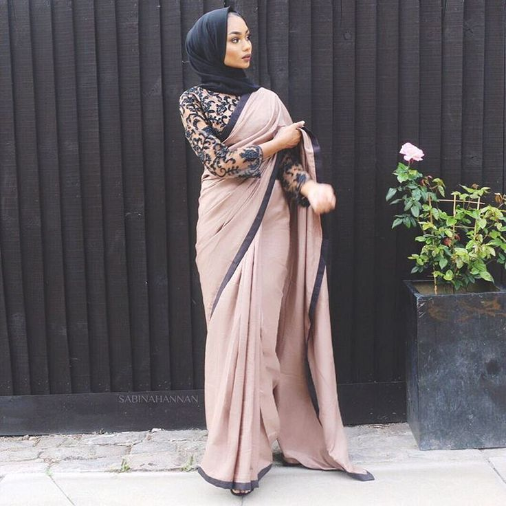 "14.9k Likes, 75 Comments - S A B I N A H A N N A N (@sabinahannan) on Instagram: ""Ramadan Kareem @diyaonline Eid collection has launched and this beautiful saree is one of their…"""