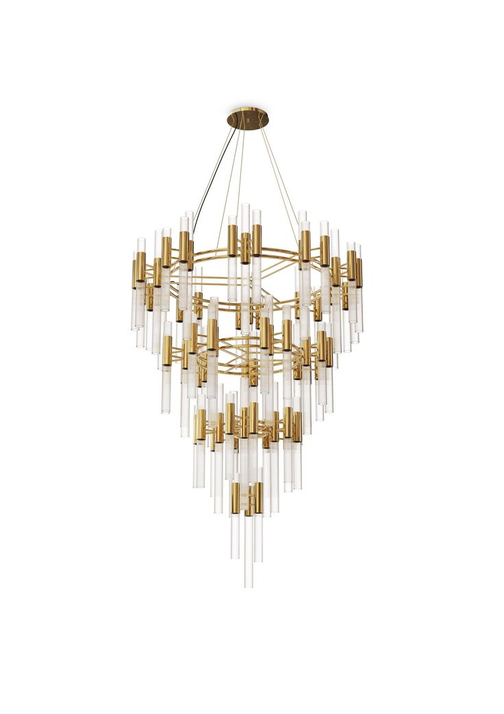 modern lighting fixtures top contemporary lighting design. The Waterfall Chandelier Has Exquisite To Fill A Contemporary Loft As Well Luxury Lobby Being One Of Lighting Trends 2017 Offer And Modern Fixtures Top Design E