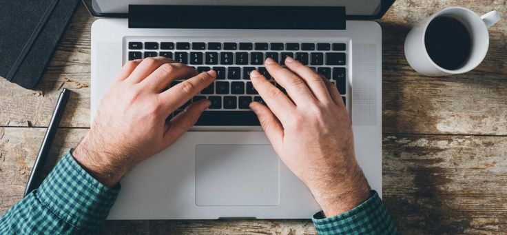 Tired of Ending Your Emails With 'Regards'? Here Are 69 Other Options | Inc.com