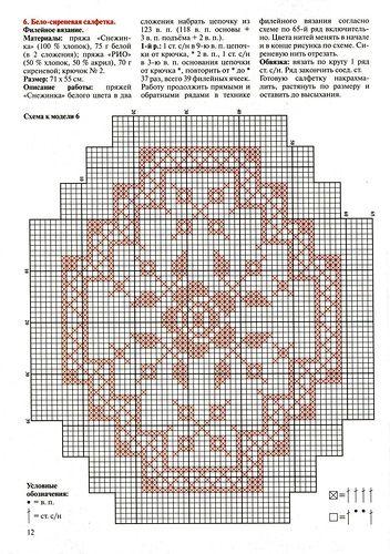 http://fotki.yandex.ru/users/enickulina/album/205947?&p=15