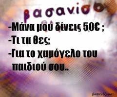 fd4c814969e6d0dfc483b407a5ab295a.jpg (240×200)