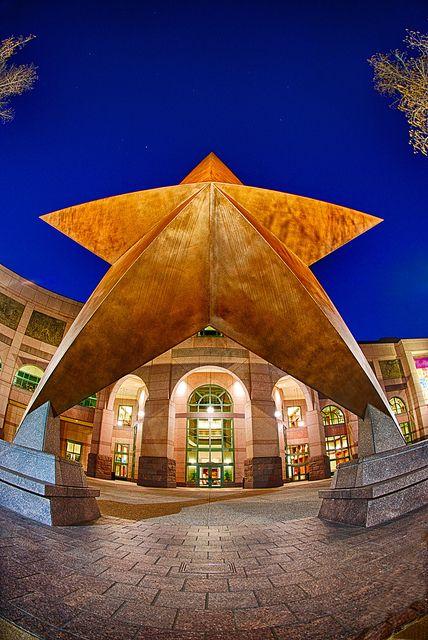 Texas Star - Austin, TX