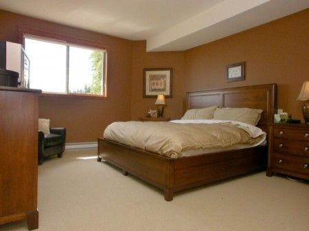 The Average Size Of A Master Bedroom Bedroom Deco Pinterest