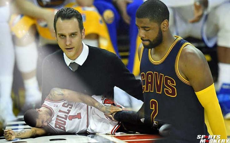 Derrick-Rose-and-Kyrie-Irving-Injuries