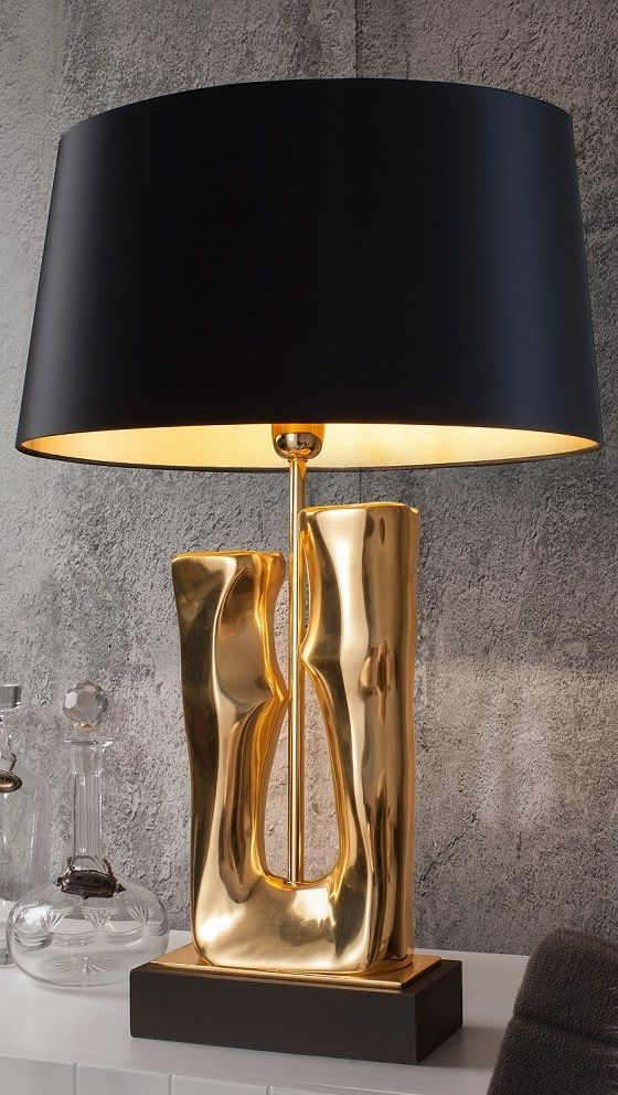 Beautiful Tall Table Lamps For Living Room Design Ideas