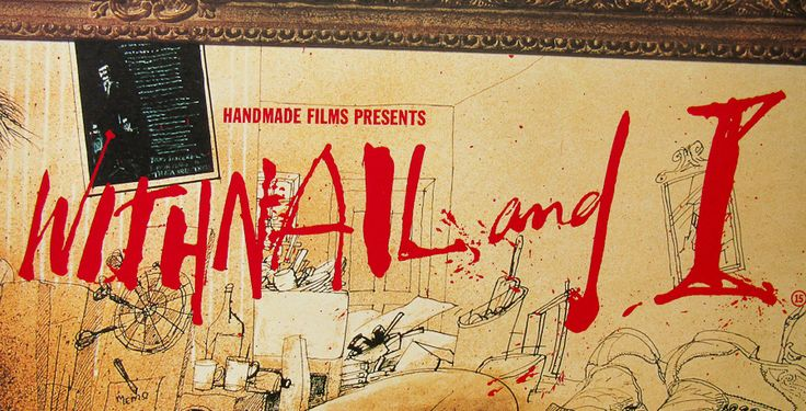 Withnail and i ralph steadman artwork steadman artworks ralph