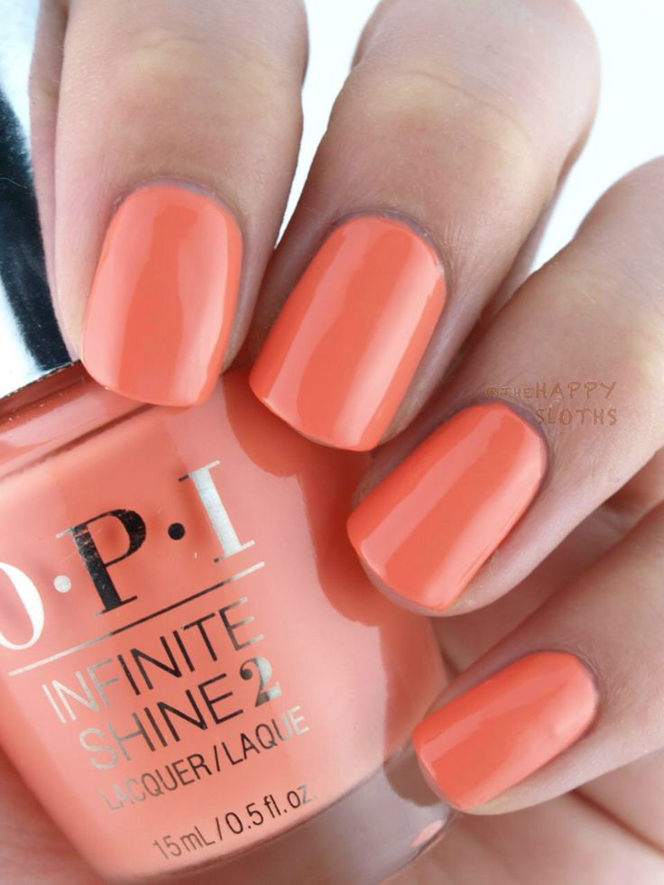Peach color. It's s girl thing