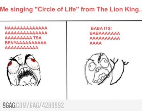 LOVE IT!!Lionking, Laugh, Loss Programs, Lion Kings, Circles Of Life, Funny, Fat Loss, So True, True Stories